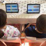 Cât i-a costat pe părinți școala online: Părinții au dat mai mulți bani pe servicii de tip Școală după școală, echipamente IT și alimentație.