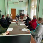 Cinci firme de plasare a forței de muncă în străinătate amendate de ITM Timiș cu 34.000 lei