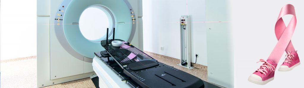 Asociația OncoHelp lansează un nou proiect destinat dezvoltării Laboratorului de Radioterapie din cadrul Centrului de Oncologie OncoHelp
