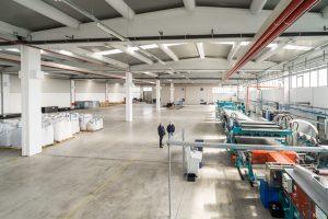 Noi proiecte europene pentru IMM-uri și microîntreprinderi, contractate în Regiunea Vest
