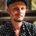 Mister Europa 2021 ar putea fi din Timișoara. Actorul Andi Patcău, candidat la titlu