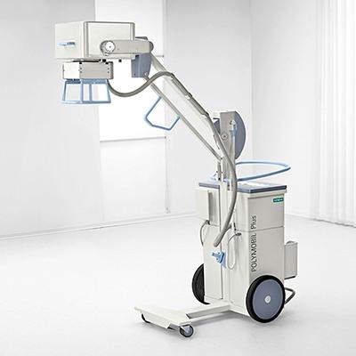 """Spitalul de Copii """"Loius Țurcanu"""" va avea un aparat mobil de radiologie"""