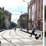 Studiu-pilot: Aplicarea științelor comportamentale pentru reducerea utilizării autovehiculelor în Timișoara