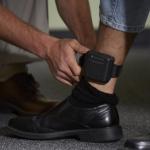 Alina Gorghiu: În curând, agresorii vor purta brățări electronice care le vor monitoriza mișcările prin GPS