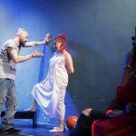 Teatrul Național Timișoara se redeschide publicului