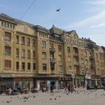 A fost aprobat programul de finanțare a reabilitării clădirilor istorice deținute de persoane fizice
