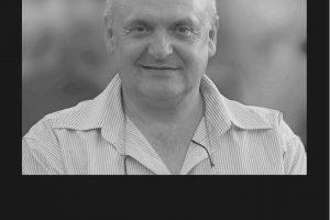 A murit Pavel Dehelean, directorul Casei de Cultură