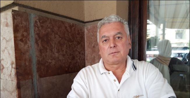 A încetat din viață Ioan Boldurean, director adjunct la Teatrul German