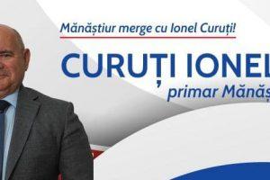 Primarul comunei Mănăștiur și-a pierdut funcția. Care este motivul