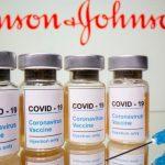 Aproape patru mii de vaccinuri administrate ieri în Timiș