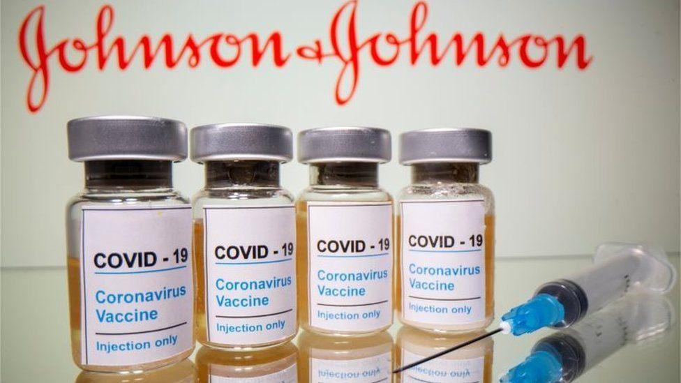 Continuă vaccinarea anti-covid în Timiș cu cele patru seruri