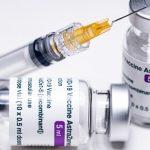 Continuă imunizarea anti-covid cu cele trei seruri în Timiș
