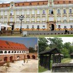 Consiliul Județean Timiș introduce biletul unic pentru vizitarea muzeelor din subordine