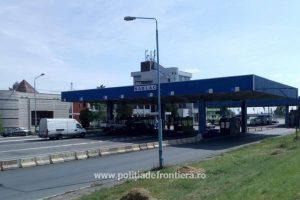 Condiții de călătorie pentru cetățenii care sosesc pe teritoriul României