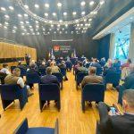 Ministrul Dezvoltării, în discuții cu primarii din Timiș. Ce subiecte au abordat