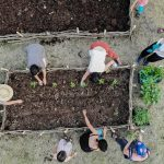 """""""Fondul pentru un viitor mai bun în comunități"""" deschide apelul de idei și proiecte civice la Timişoara"""