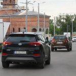 Restricții pe DJ 691, Dumbrăvița – Giarmata