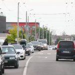 CJT a deblocat proiectul pentru lărgirea la patru benzi a drumului județean care face legătura între Timișoara și Autostrada A1, prin Dumbrăvița