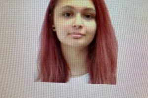 Fată de 15 ani căutată de familie și polițiști