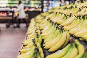 Regiunea Vest, implicată într-un proiect internațional de reducere a risipei alimentare