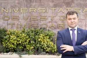 UVT sprijină candidații la studii universitare pentru a alege cel mai potrivit program de studii