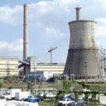 Cîțu: Primăria Timișoara este una dintre cele mai finanțate primării din România