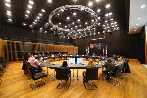 Interes mare pentru bugetul participativ al Consiliului Județean. Au fost depuse 69 de proiecte