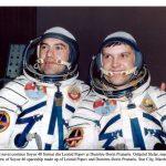 Cosmonautul Dumitru Prunariu se întoarce la origini, la casa din Groși