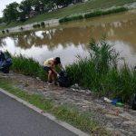 Poliția Locală îi invită pe timișoreni la acțiunea voluntară de igienizare a malurilor Canalului Bega