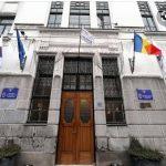 Noua organigramă a Primăriei Timișoara, votată astăzi în Consiliul Local