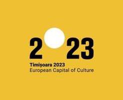 """Centrul de Proiecte acordă finanțare proiectelor din cadrul programului """"Timișoara – Capitală Europeană a Culturii"""""""