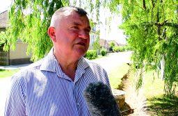 Candidatul PNL Pop Niculae Ioan este noul primar al comunei Voiteg