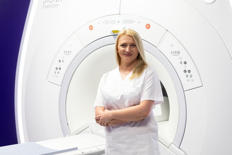 """Spitalul """"Victor Babeș"""" va avea primul aparat PET-CT dintr-o unitate sanitară de stat din vestul României"""