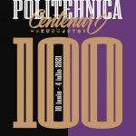 Politehnica Centenar – O istorie romanțată a uneia dintre cele mai frumoase povești din fotbalul românesc