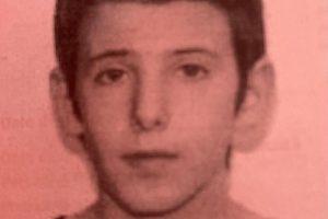 Un băiat de 17 ani a dispărut din Recaș. UPDATE: A fost găsit