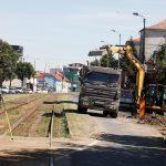 Primăria Timișoara vrea să ia un credit de investiții în valoare de 20 de milioane de euro