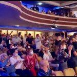 Alegerile pentru organizația PNL Timişoara au continuat cu acordul lui Orban