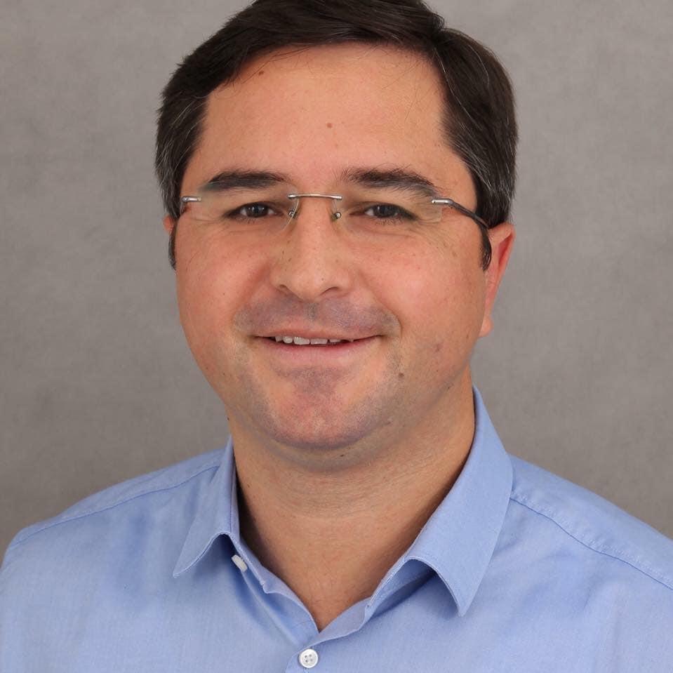 Claudiu Buciu demis de la șefia partidului PNL LugoJ