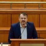 Ministrul Investițiilor și Proiectelor Europene va veni la Timișoara