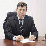 Cosmin Tabără ales președinte al PNL Timișoara