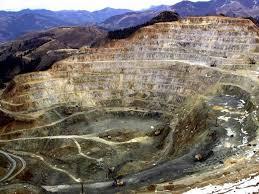 Roșia Montană intră în patrimoniul UNESCO
