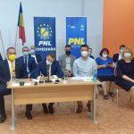 PNL Timiș ia măsuri dure împotriva celor care au orchestrat scandalul de la Sala Capitol