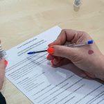 Peste 700 de vaccinuri anti Covid administrate în ultimele 24 ore, în Timiș