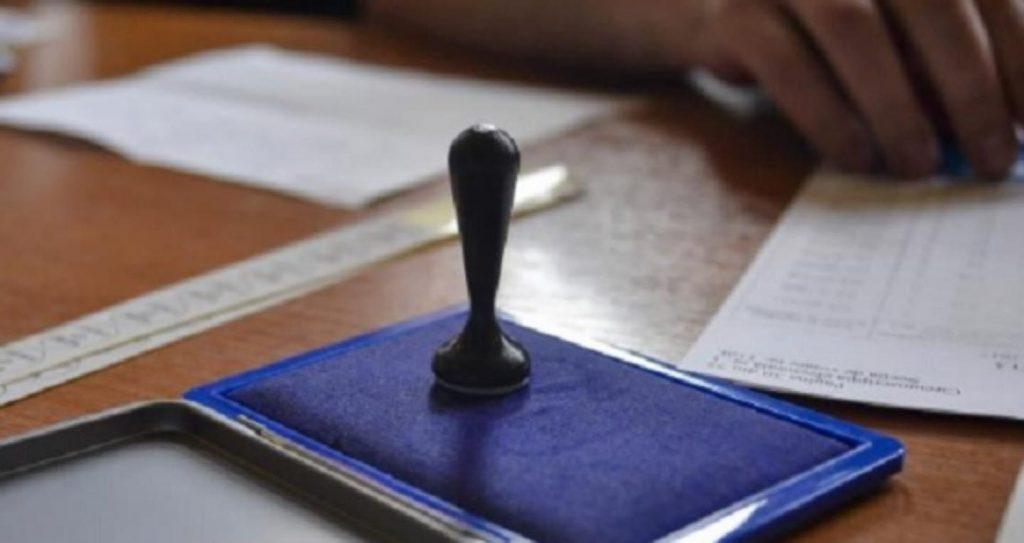 Duminică au loc Alegerile Parlamentare  Anticipate pentru Parlamentul Republicii Moldova