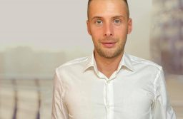 Comisia de Arbitraj PNL a decis: Raul Ambruș a fost suspendat corect și statutar