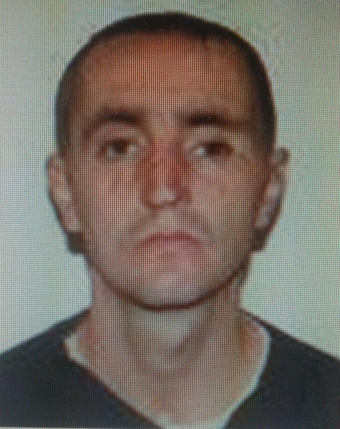 Bărbat dispărut din Ciacova. UPDATE: A fost găsit în Timișoara