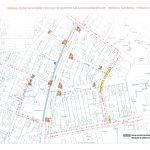 Închiderea traficului rutier pe Bogdăneștilor