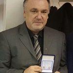 Fostul director al Filarmonicii Banatul, repus în funcţie de Tribunalul Timiș
