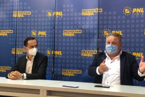 """Nica: """"Am hotărât să amânăm alegerile de la Organizația Municipală Timișoara pentru că lucrurile au degenerat în asemenea hal încât nu au fost asigurate condițiile conform statutului acestor alegeri"""""""