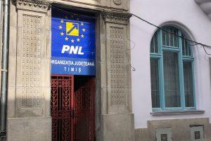 PNL Timiș nu susține creșterea prețului gigacaloriei